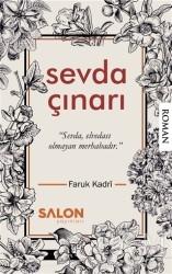 Salon Yayınları - Sevda Çınarı