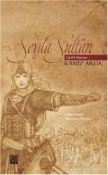 Palet Yayınları - Sevda Sultan