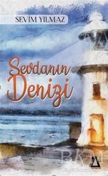 Sisyphos Yayınları - Sevdanın Denizi