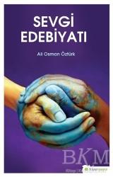 Hiperlink Yayınları - Sevgi Edebiyatı