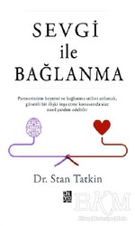 Diyojen Yayıncılık - Sevgi İle Bağlanma