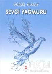 Can Yayınları (Ali Adil Atalay) - Sevgi Yağmuru