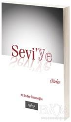 Matbuat Yayınları - Sevi'ye