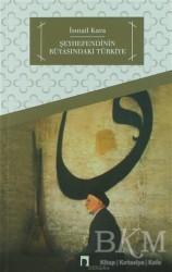 Dergah Yayınları - Şeyhefendinin Rüyasındaki Türkiye