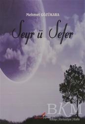 Berikan Yayınları - Seyr ü Sefer