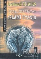 İnsan Dergisi Yayınları - Şeytanizme Rağmen İslami Uyanış