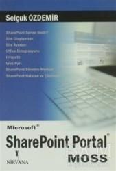 Nirvana Yayınları - SharePoint Portal