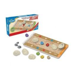Thınkfun - Shell Game