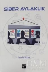 Gazi Kitabevi - Siber Aylaklık