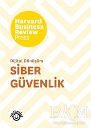 Optimist Yayın Dağıtım - Siber Güvenlik