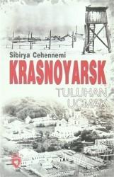 Dorlion Yayınevi - Sibirya Cehennemi Krasnoyarsk