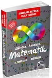 Doktrin Yayınları - Sıfırdan Sonsuza Matematik