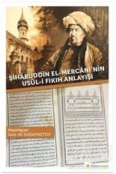 Hiperlink Yayınları - Şihabüddin El-Mercani'nin Usul-i Fıkıh Anlayışı