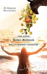 Müptela Yayınları - Sihirli Mucizeler