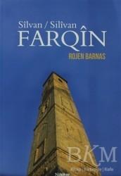 Nubihar Yayınları - Silan / Silivan Farqin