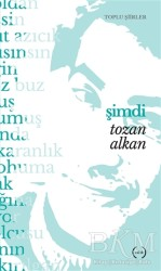 Islık Yayınları - Şimdi