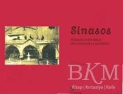 Birzamanlar Yayıncılık - Sinasos İngilizce