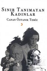 Cinius Yayınları - Sınır Tanımayan Kadınlar