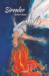 Puslu Yayıncılık - Sirenler