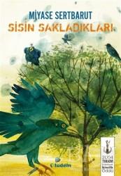 Tudem Yayınları - Sisin Sakladıkları
