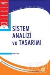 Nobel Akademik Yayıncılık - Sistem Analizi ve Tasarımı
