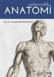 Atlas Yayın Dağıtım - Sistematik Anatomi