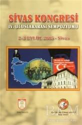 Atatürk Araştırma Merkezi - Sivas Kongresi