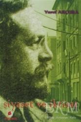 Sinemis Yayınları - Siyaset ve İktisat