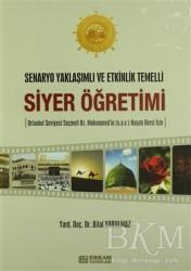 Erkam Yayınları - Siyer Öğretimi