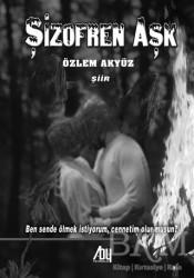 Baygenç Yayıncılık - Şizofren Aşk