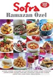 Turkuvaz Kitap - Sofra Ramazan Özel