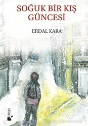 Öteki Yayınevi - Soğuk Bir Kış Güncesi