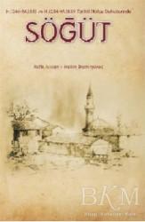 Babıali Kültür Yayıncılığı - Söğüt