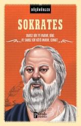 Parola Yayınları - Sokrates
