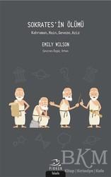 Pinhan Yayıncılık - Sokrates'in Ölümü