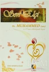 Çıra Yayınları - Son Elçi Hz. Muhammed (sav)