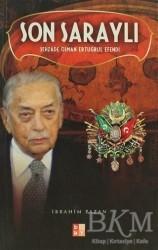 Babıali Kültür Yayıncılığı - Son Saraylı