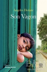 Kutu Yayınları - Son Vagon