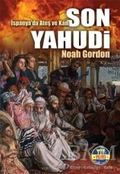 Yurt Kitap Yayın - Son Yahudi
