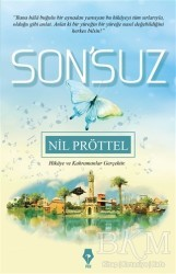 Pay Kitap - Son'suz