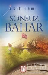 Yayın Dünyamız Yayınları - Sonsuz Bahar