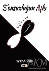 Tilki Kitap - S'onsuzluğun Aşkı
