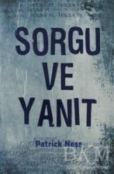 Tudem Yayınları - Sorgu ve Yanıt
