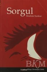 Nubihar Yayınları - Sorgul