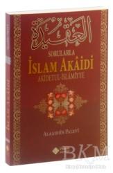 İ'tisam Yayınları - Sorularla İslam Akaidi