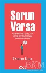 Bengisu Yayınları - Sorun Varsa