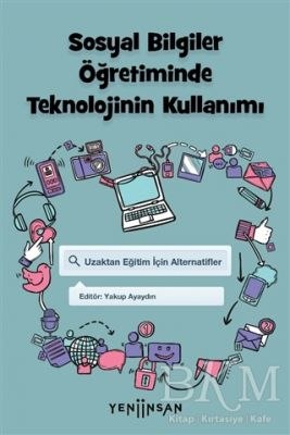 Sosyal Bilgiler Öğretiminde Teknolojinin Kullanımı