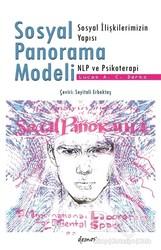 Demos Yayınları - Sosyal Panorama Modeli