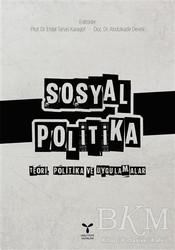 Umuttepe Yayınları - Sosyal Politika