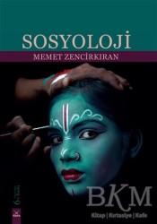 Dora Basım Yayın - Sosyoloji